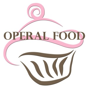 logo-operalfood